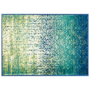Loloi Madeline Watercolor Rug
