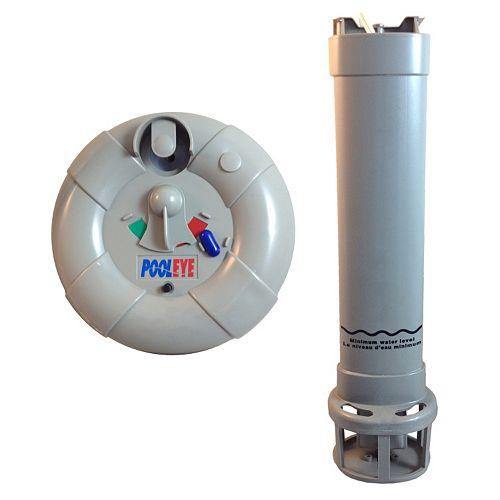Smartpool Above Ground Pool Alarm