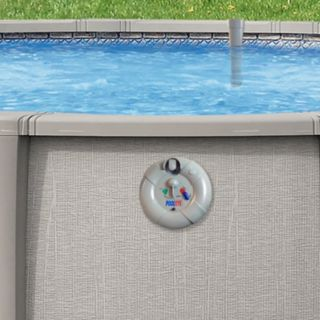 Smartpool Above Ground Pool Alarm