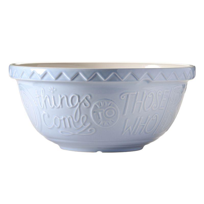 Blue Kitchen Bakeware Kohl S