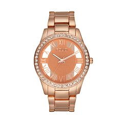 Folio Women's Watch
