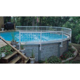 GLI Kit B Set for Above-Ground Pools