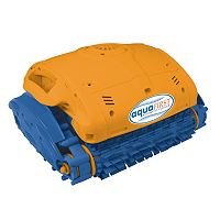 Blue Wave Aquafirst Inground Pool Robotic Cleaner