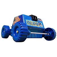 Aquabot Above-Ground Pool Rover Junior Cleaner