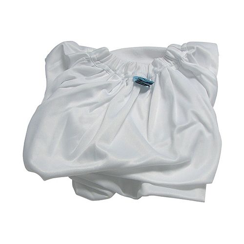 Aquafirst & Aquabot Economy Pool Cleaner Replacement Filter Bag