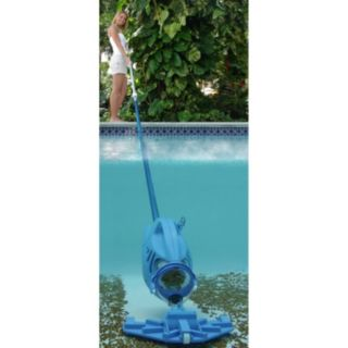 Water Tech Pool Blaster Max Above Ground Pool Cleaner