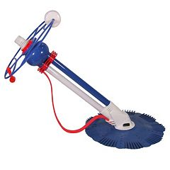 Blue Wave HurriClean Automatic Inground Pool Cleaner