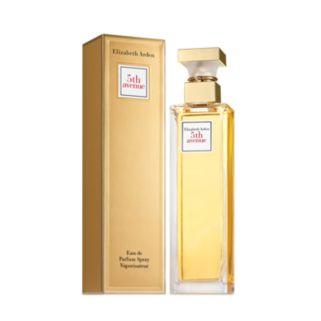 Elizabeth Arden 5th Avenue Women's Perfume - Eau de Parfum