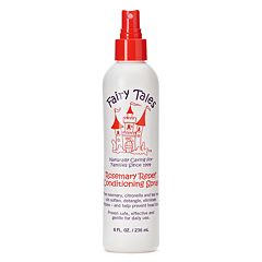 Fairy Tales Rosemary Repel Conditioning Spray