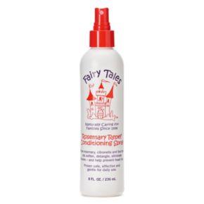 Fairy Tales Rosemary Repel Conditioning Spray