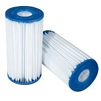 PRO Series 4-pk. Replacement Pool Filter Cartridges