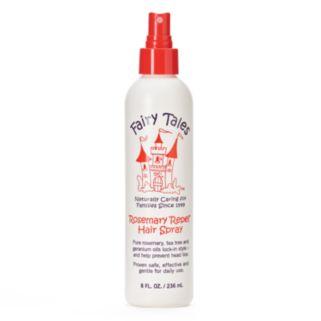Fairy Tales Rosemary Repel Hairspray