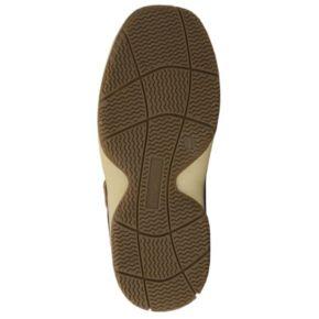 Deer Stags Pal Boys' Slip-On Boat Shoes