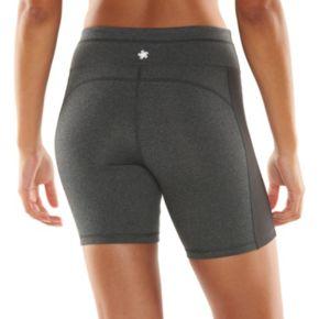 Women's Tek Gear® Shapewear Bike Shorts