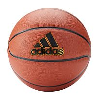 adidas All-Court Prep Pro Size 7 Basketball