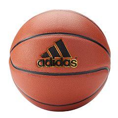 adidas All-Court Prep Pro Size 7 Basketball