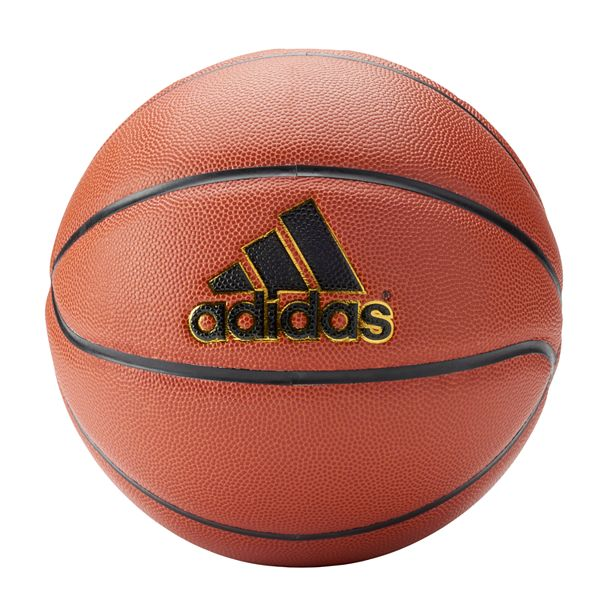 adidas all court basket