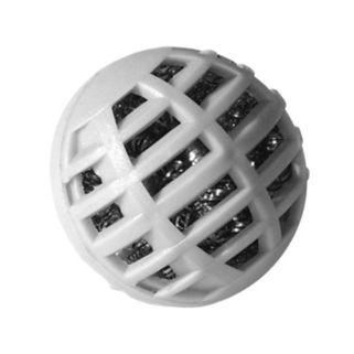 Stadler Form Fred 2-pack Anti-Calc Balls