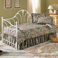 Fashion Bed Group Emma Euro Top Spring Pop Up Daybed