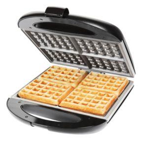 Chefman Waffle Maker