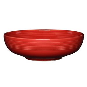 Fiesta Bistro Extra Large Serving Bowl