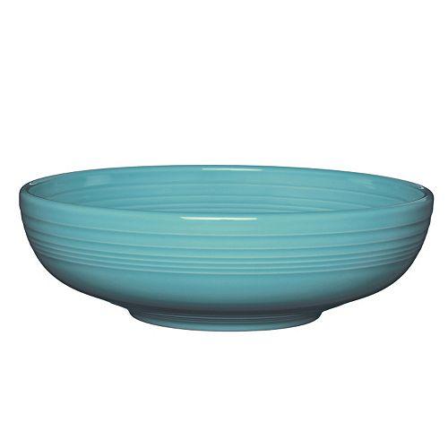 Fiesta Bistro Extra Large Serving Bowl