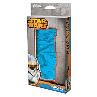 Star Wars Spacecraft Vehicles Ice Tray