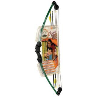 Bear Archery Bear Scout Bow Set - Youth