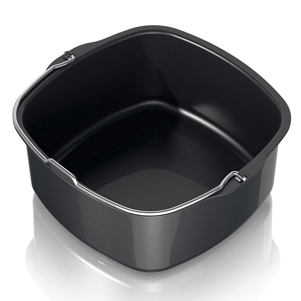 Philips Nonstick Air Fryer Baking Pan