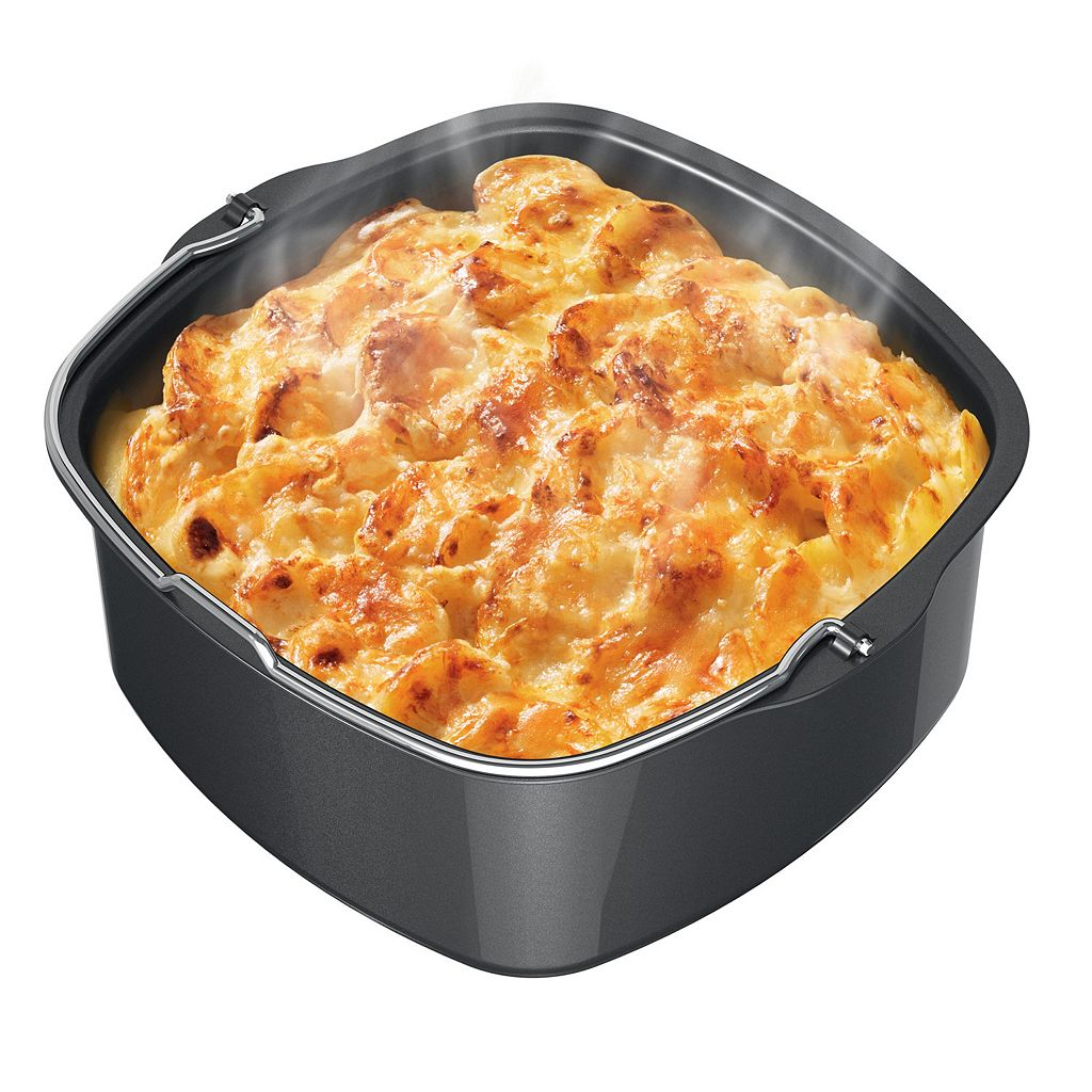 Philips Nonstick Airfryer Baking Pan