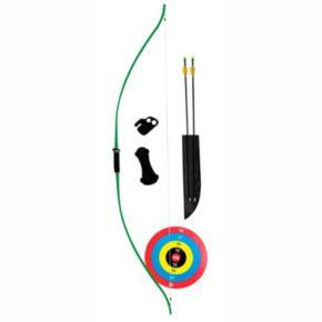 Bear Archery Bear Titan Bow Set - Youth