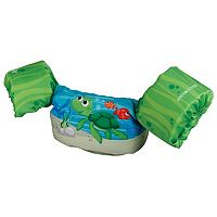 Stearns Puddle Jumpers Maui Series Life Jacket - Kids