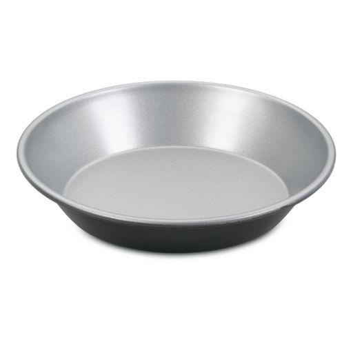 Cuisinart 9-in. Nonstick Deep Dish Pie Pan