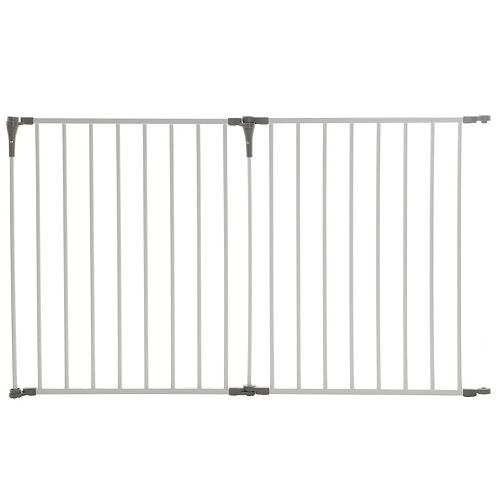 Dreambaby Royale Converta 2-Panel Extension