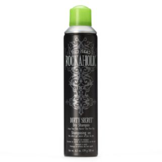 TIGI Bed Head Dirty Secret Dry Shampoo