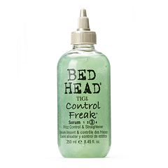 TIGI Bed Head Control Freak Frizz Control & Straightener Serum