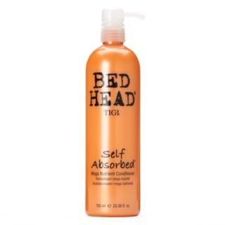TIGI Bed Head Self Absorbed Mega Nutrient Conditioner
