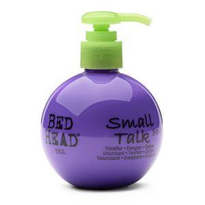 TIGI Bed Head Small Talk 3-in-1 Hair Thickener Serum