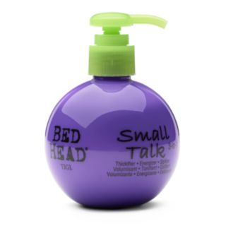 TIGI Bed Head Small Talk 3-in-1 Hair Thickener Serum