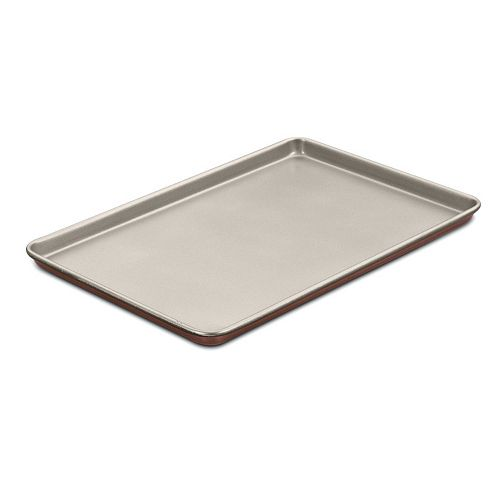 "Cuisinart 17"" Nonstick Cookie Sheet"