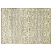Loloi Nyla Lattice Rug