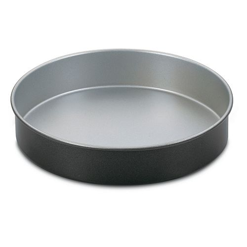 Cuisinart 9-in. Nonstick Round Cake Pan