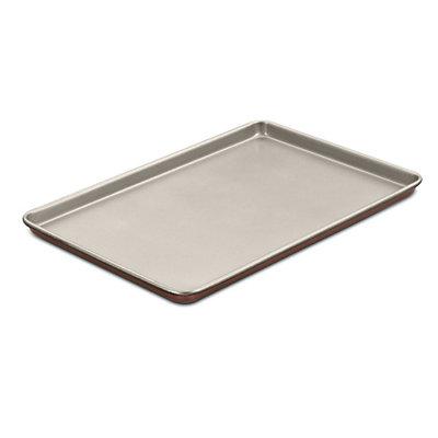 """Cuisinart 15"""" Nonstick Baking Sheet"""