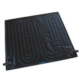 Blue Wave SolarPro EZ Mat Solar Above Ground Pool Heater