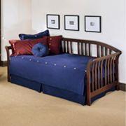 Fashion Bed Group Salem Euro Deck Pop Up Daybed