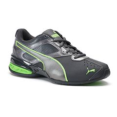 PUMA Tazon 6 SL Jr. Boys' Running Shoes
