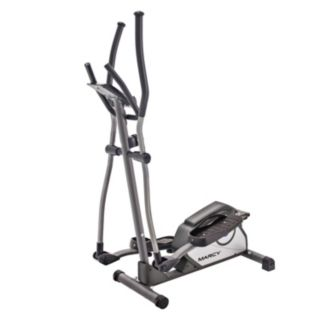 Marcy Magnetic Elliptical Trainer (NS-40501E)
