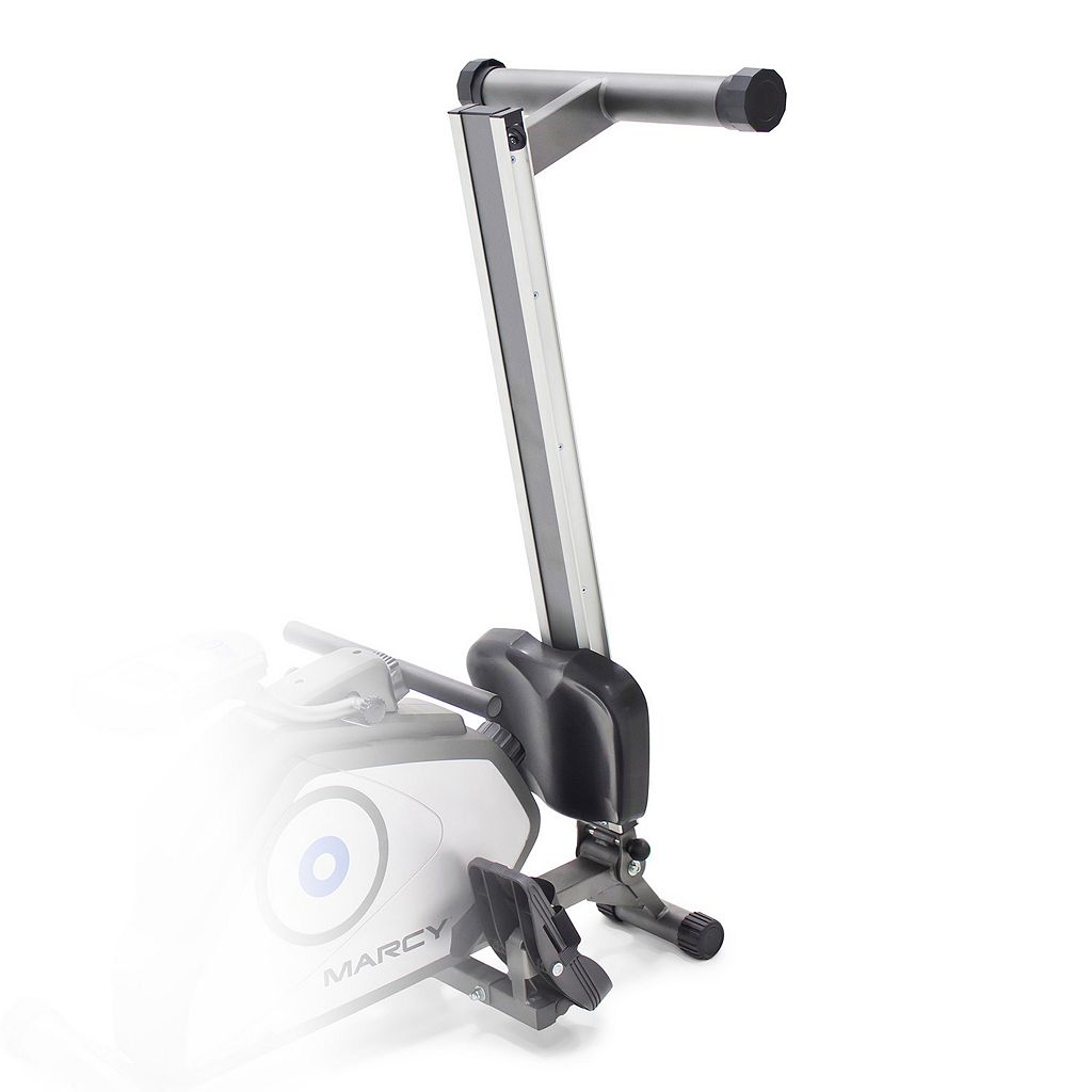 Marcy Rowing Machine (NS-40503RW)