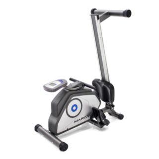 Marcy Rowing Machine (NS-40503RW)