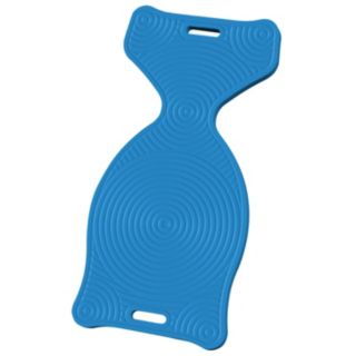 Aqua Cell Saddle Pool Float